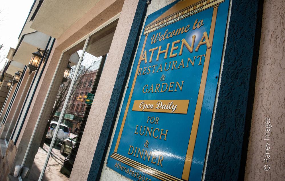 Athena_002.jpg