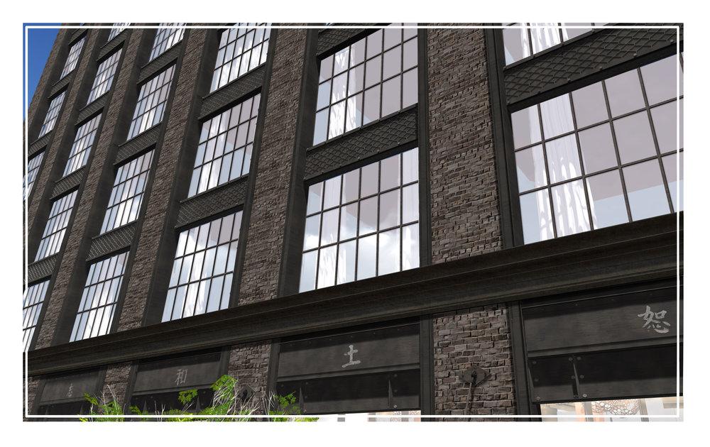 Modif_Nobu_Kanji-Close-Up_WindowGrilles.jpg