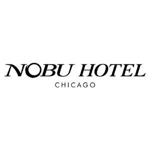 nobu-logo chicago.jpg