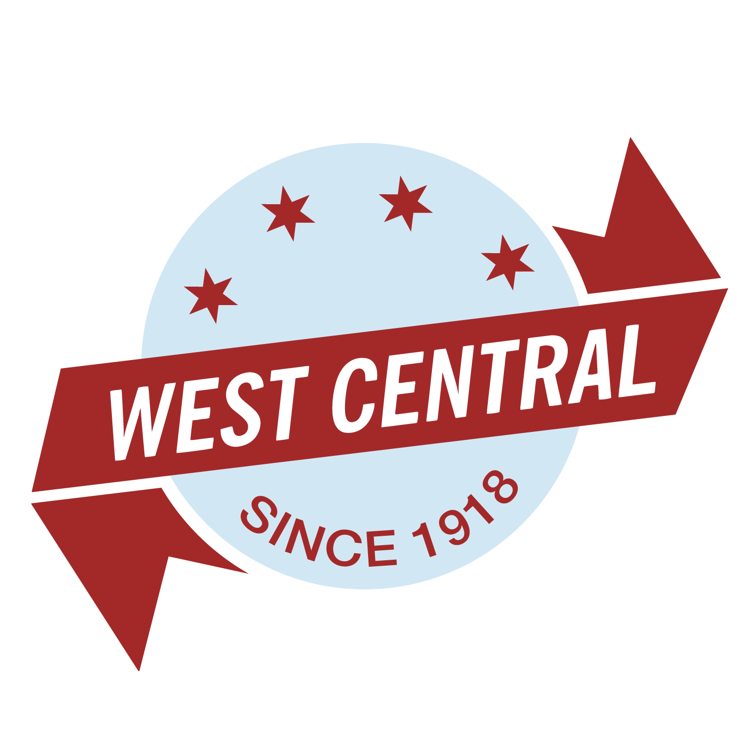 West Central Association - Chamber of Commerce