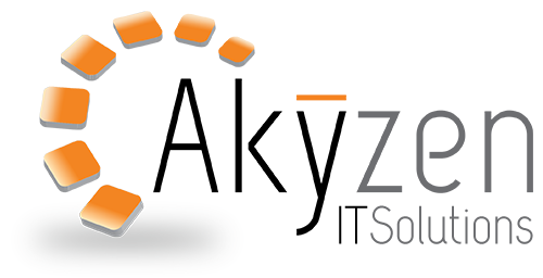 AkyzenLogo-2017-withTag.png