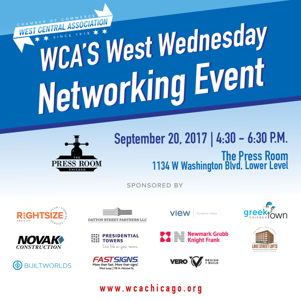 WCA_networking_instagram (4).png