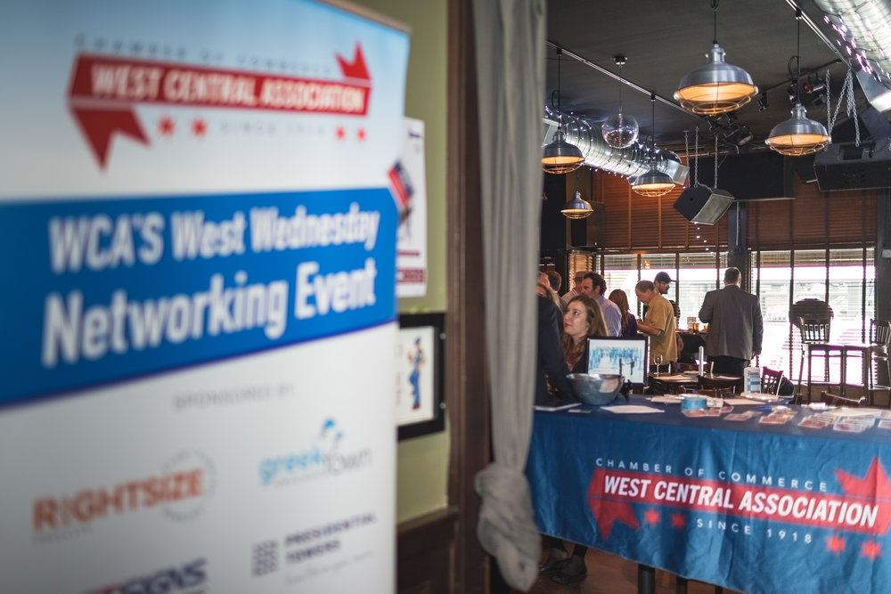 WCA Networking Event (April 2017)-5180.JPG