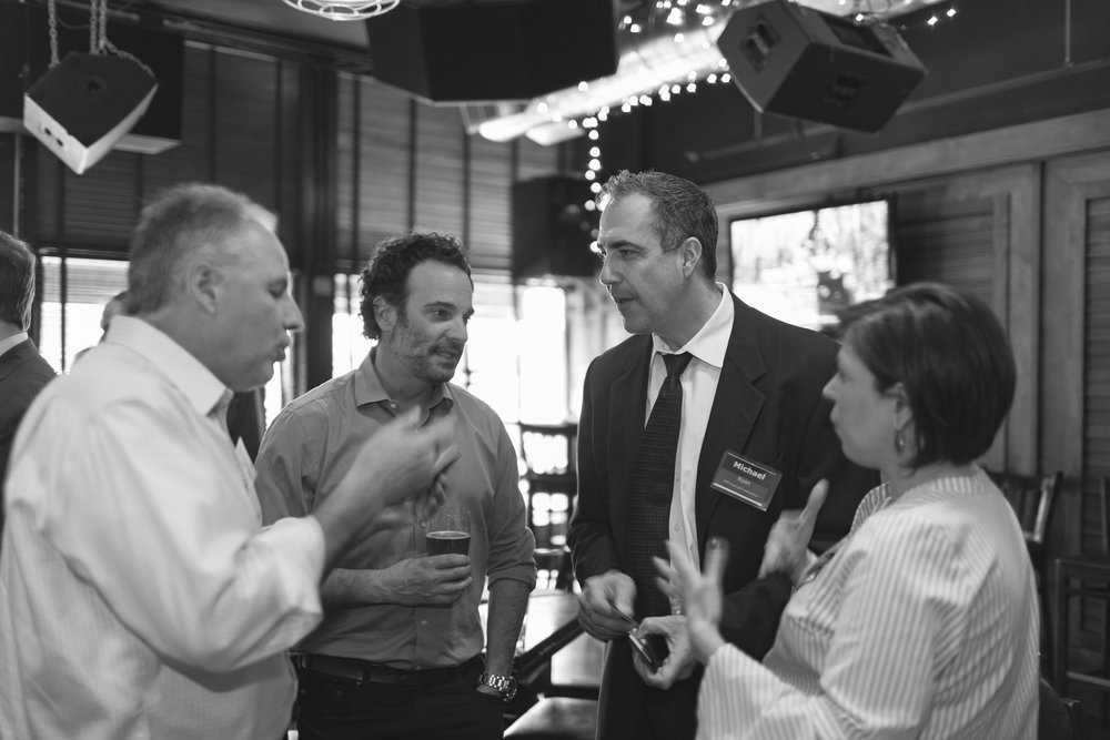 WCA Networking Event (April 2017)-5201.JPG