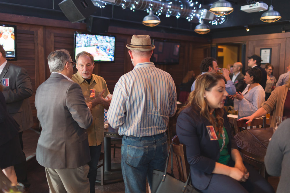 WCA Networking Event (April 2017)-5213.JPG