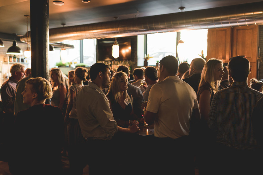 WCA-Networking-Event-(September-2017)-01777.jpg