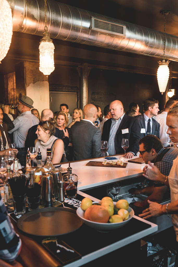 WCA-Networking-Event-(September-2017)-01805.jpg