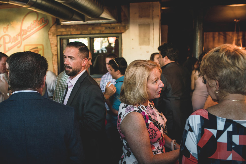 WCA-Networking-Event-(September-2017)-01807.jpg