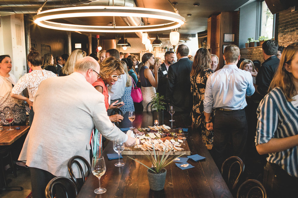 WCA-Networking-Event-(September-2017)-01819.jpg