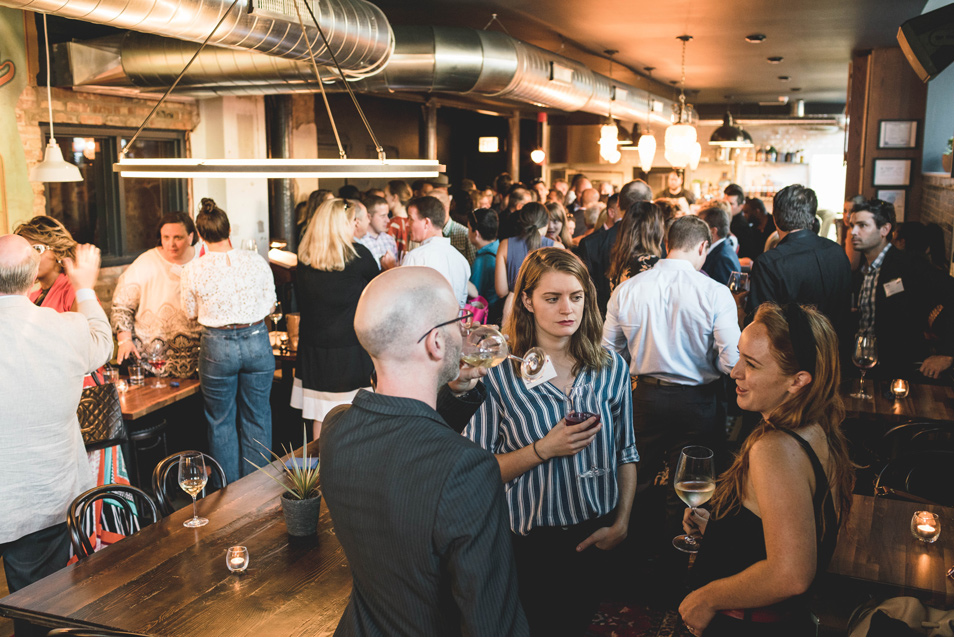 WCA-Networking-Event-(September-2017)-01823.jpg