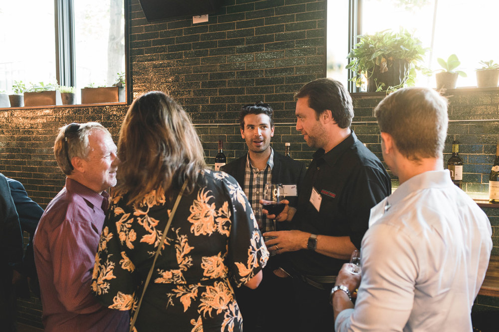 WCA-Networking-Event-(September-2017)-01831.jpg