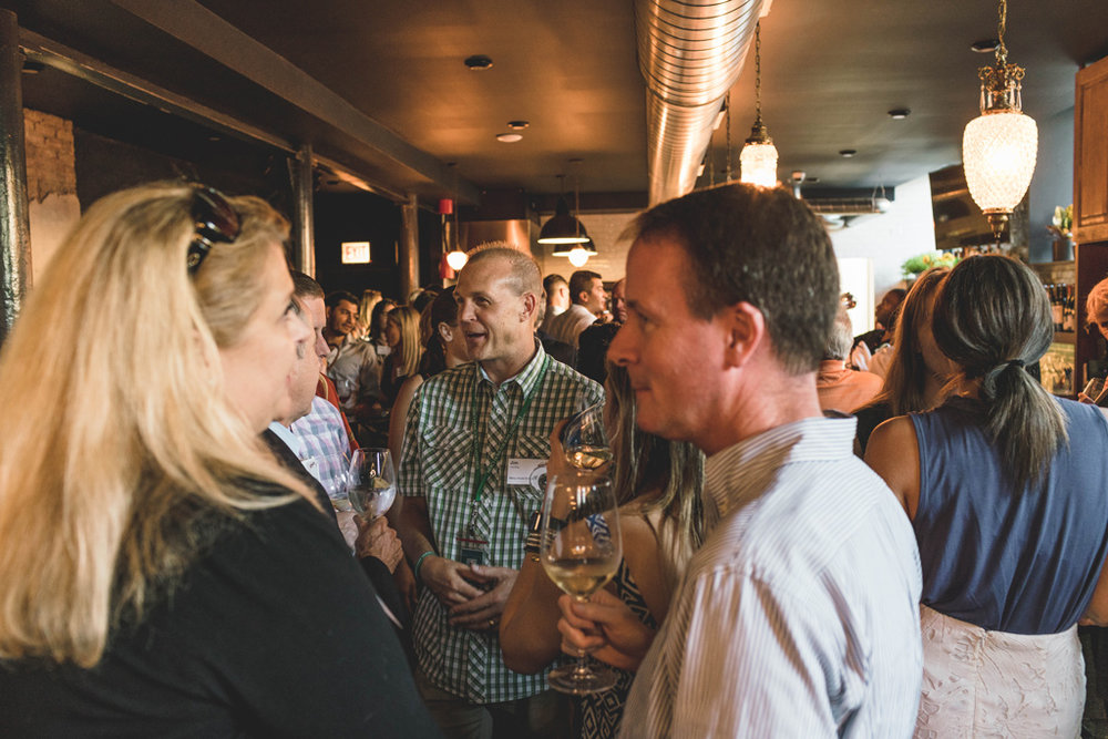 WCA-Networking-Event-(September-2017)-01834.jpg