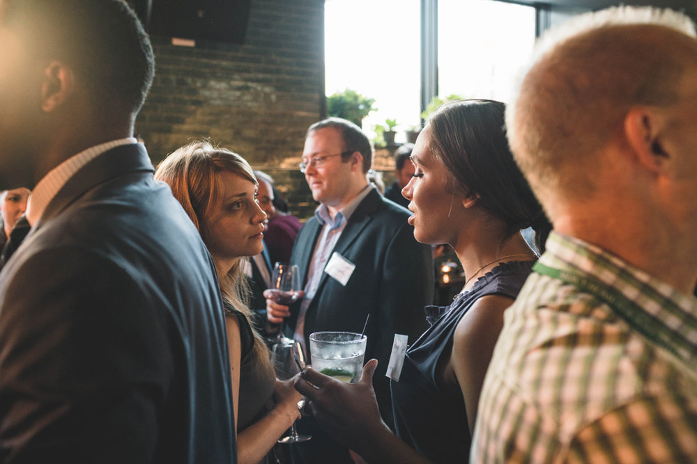 WCA-Networking-Event-(September-2017)-01845.jpg