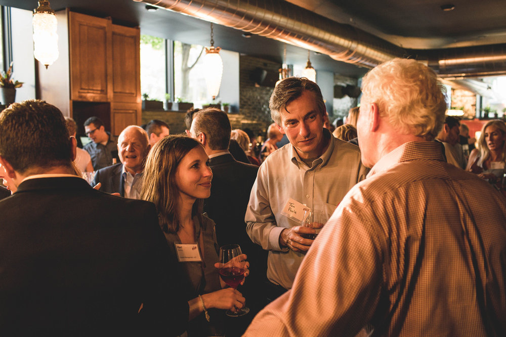 WCA-Networking-Event-(September-2017)-01866.jpg