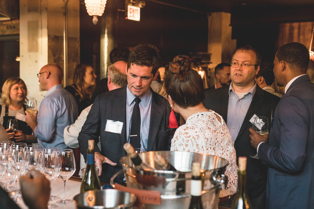 WCA-Networking-Event-(September-2017)-01909.jpg