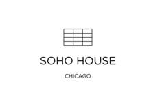 Soho_House_Chicago_logo_black-01.jpg