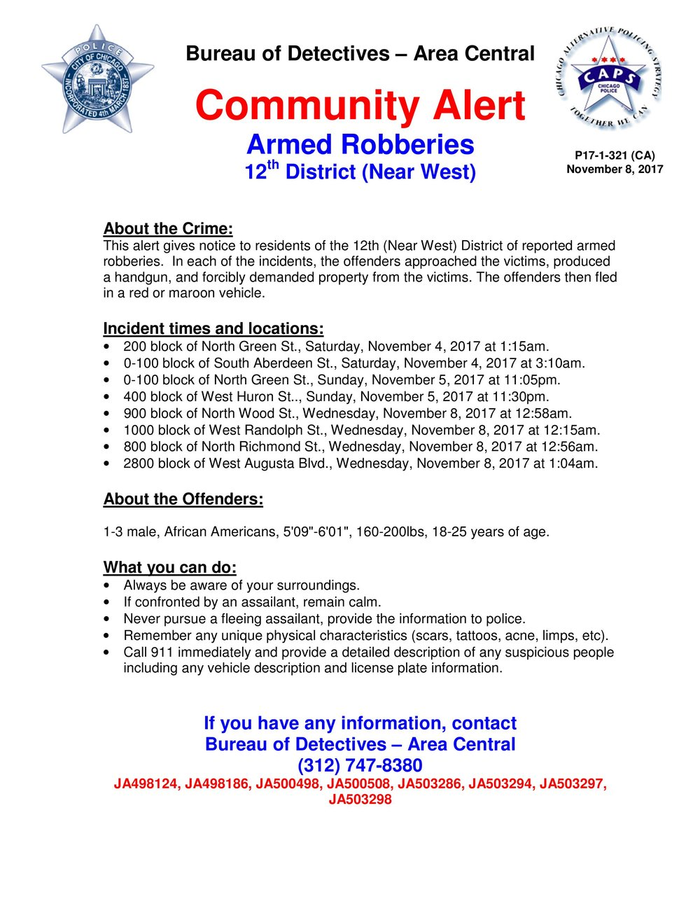 08Nov17 Community Alert-12th District Armed Robberies (1).jpg
