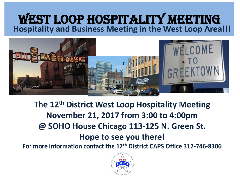 west loop hospitality meeting.png
