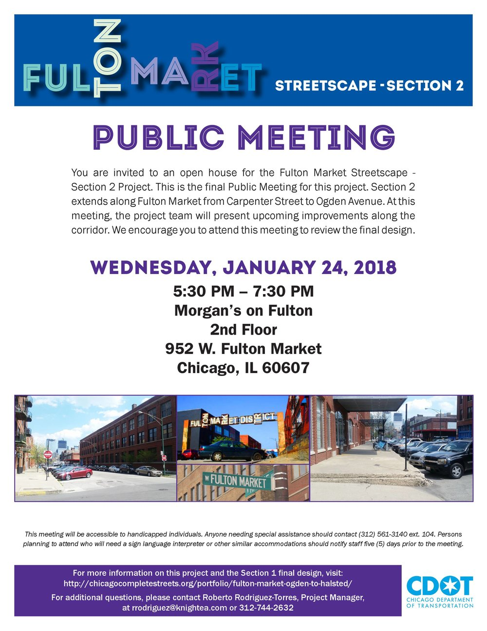 Fulton Market Section 2 - Public Meeting Flyer.jpg