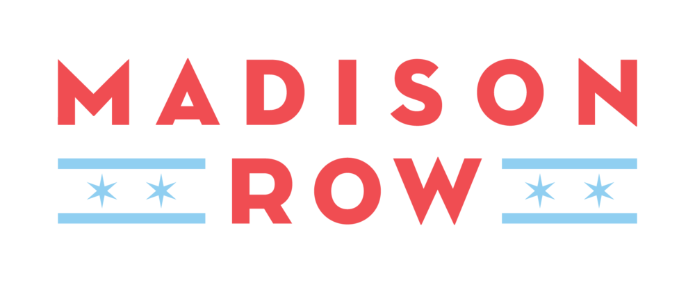 Madison Row Logo CMYK.png