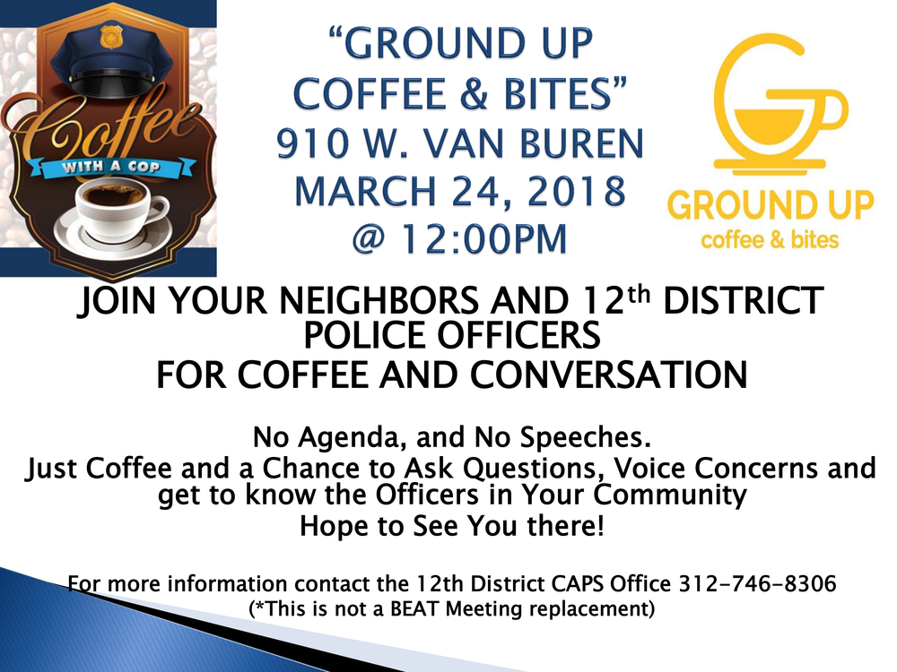 Coffee w a  cop GROUND UP 3.png
