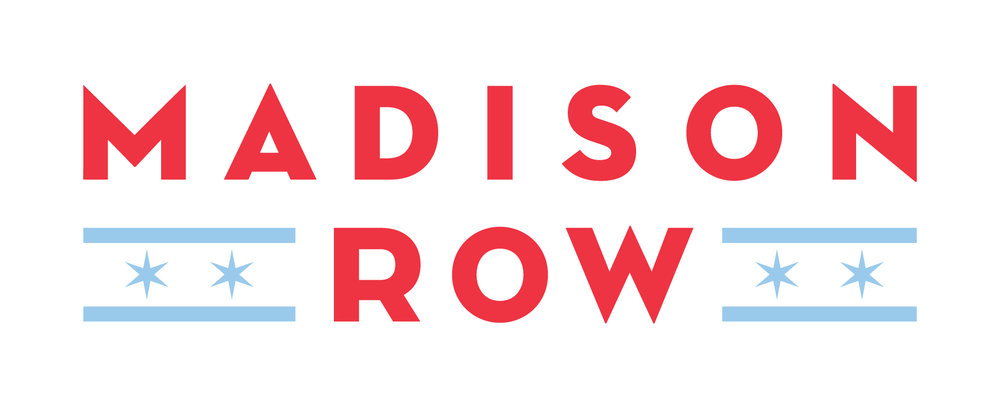 Madison Row Logo PMS.jpg