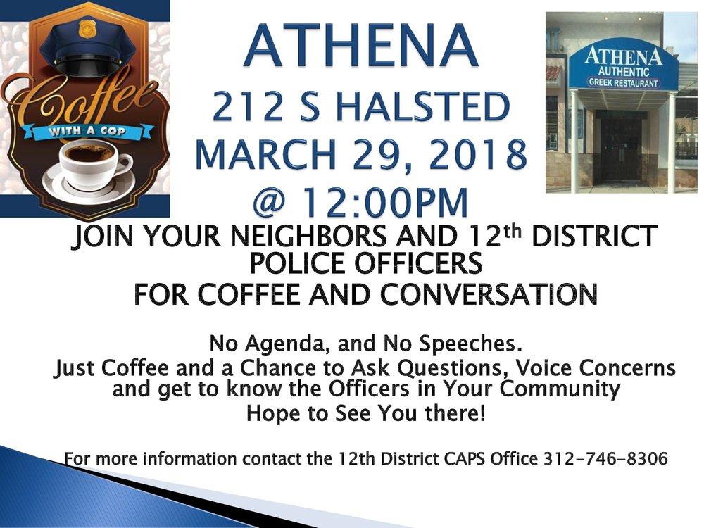 Coffee w a  cop ATHENA.jpg