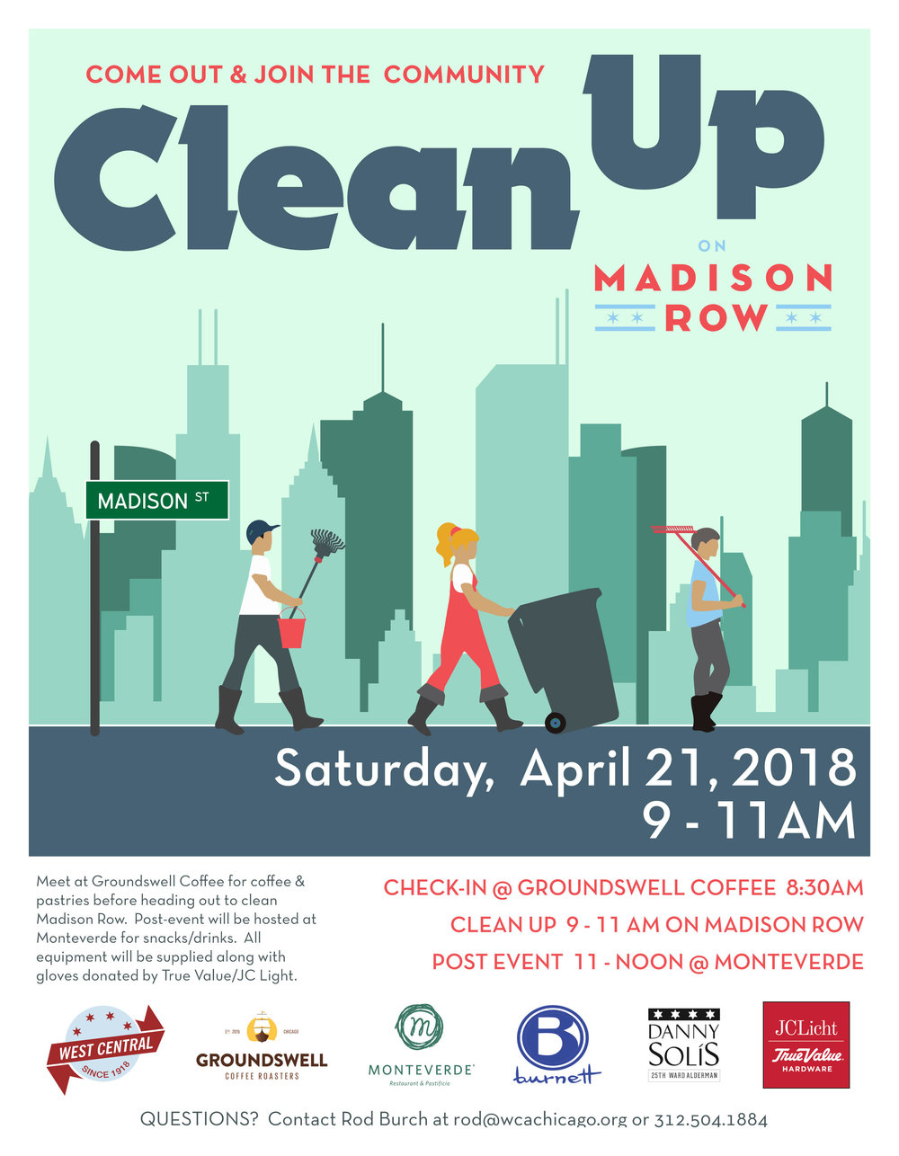 Madison Row Clean Up Spring 2018.jpg