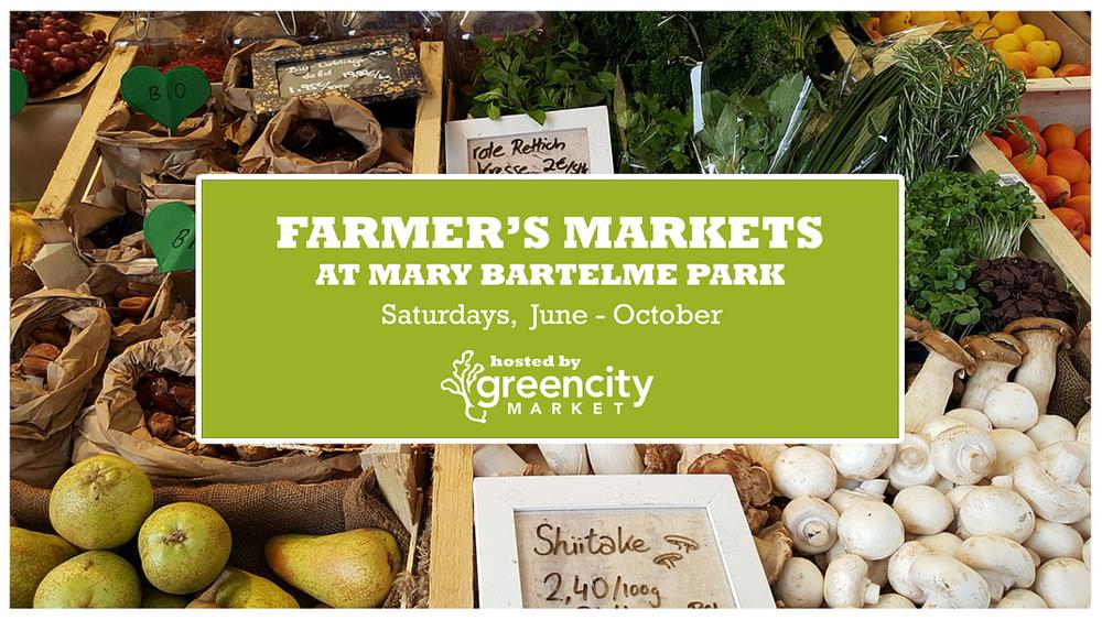 GCM Farmers Market.png