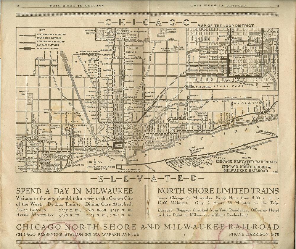 1921_Chicago_L_map.jpg