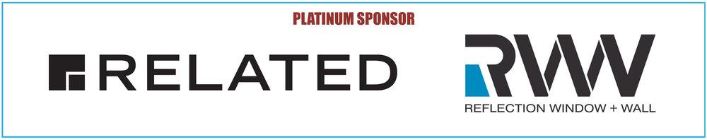sponsors-platinum.jpg