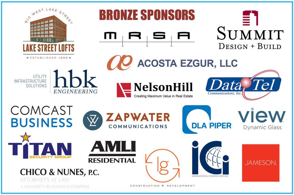 sponsors-bronze.jpg