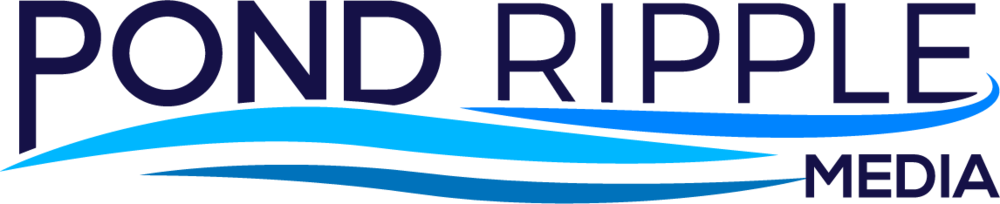 Pond Ripple Media, LLC_LOGO_DRK_BLUE_TRANSPARENT_BKGD.png