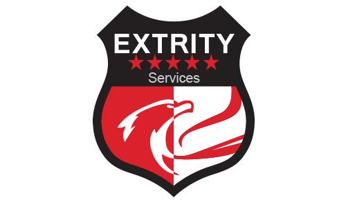 Extrity_WestLoopCommunityOrg_Profile.jpg