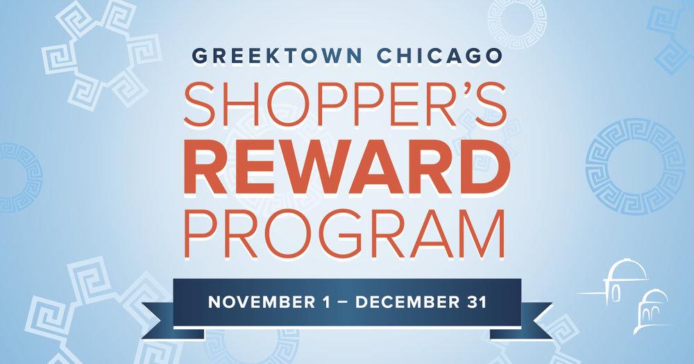 Greektown_Shopper_Email-banner.jpg