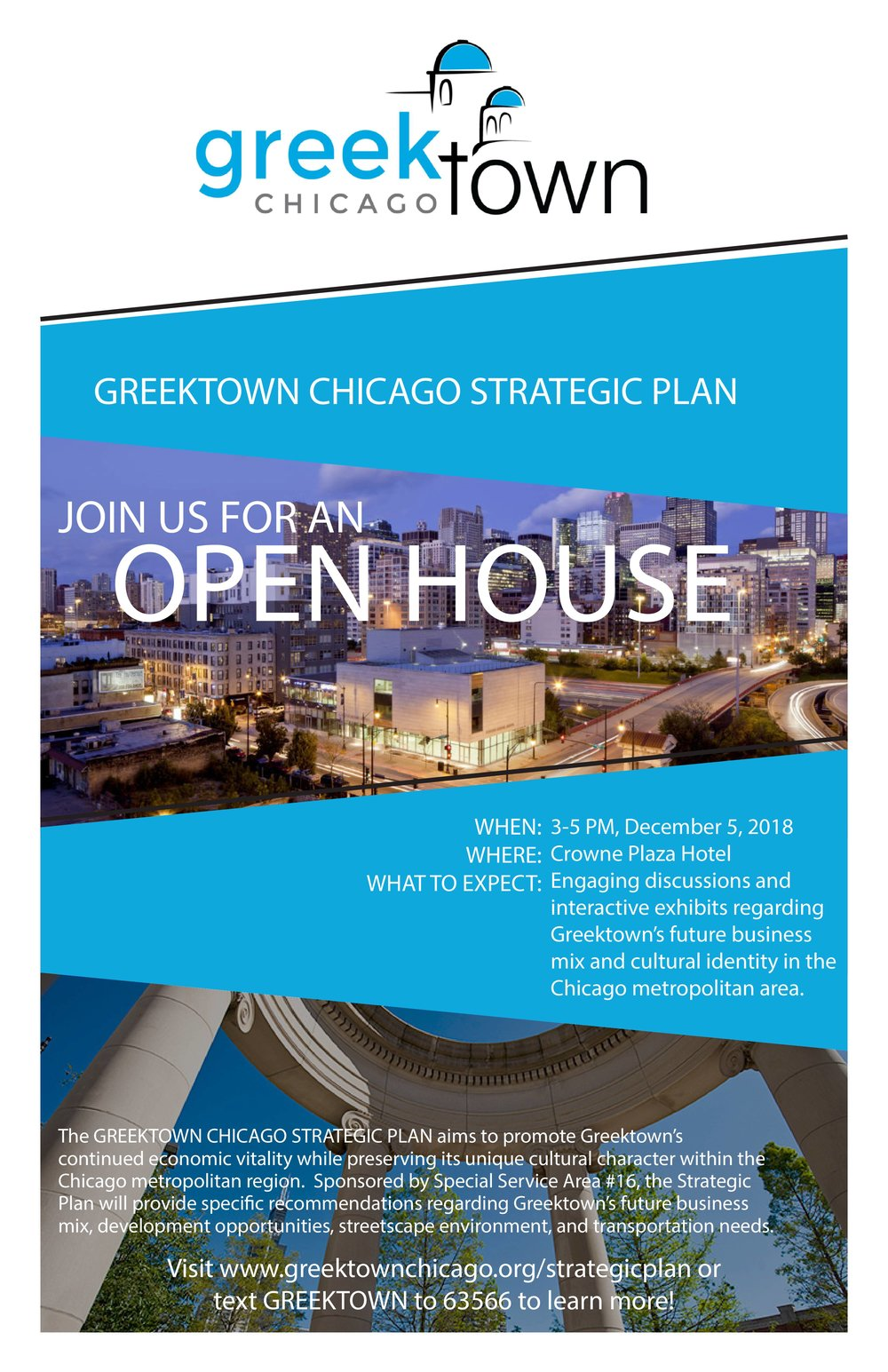 flyer 20181114 open house 2.jpg