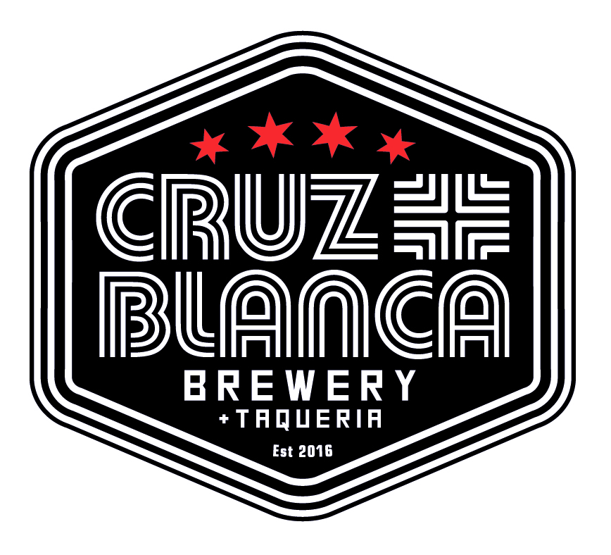 2018_CB_Logo (1).jpg