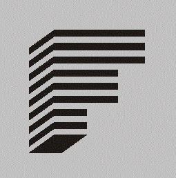 Feil_logo.JPG