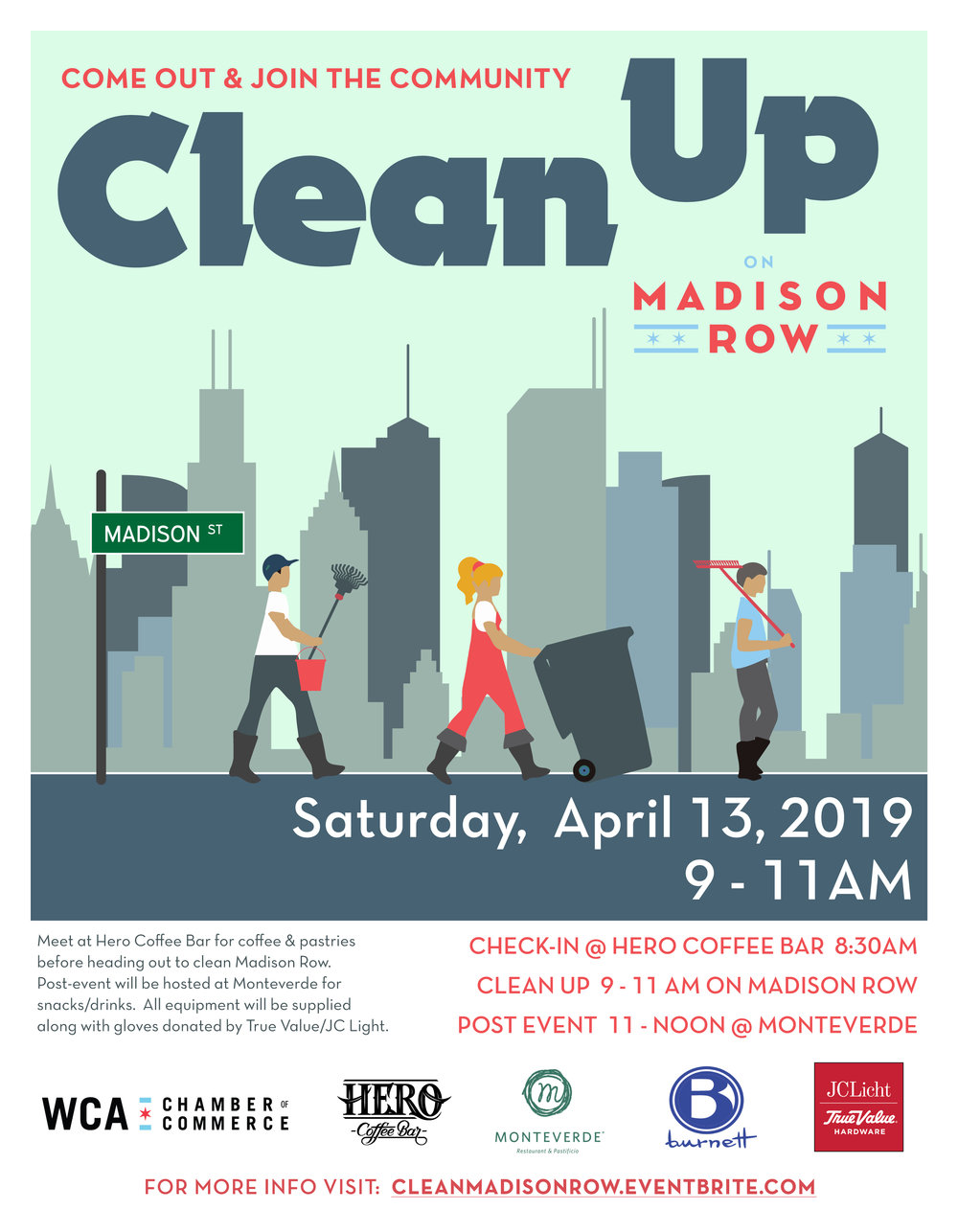 Madison Row Clean Up 2019-_flyer.jpg