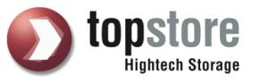 topstore-logo.png