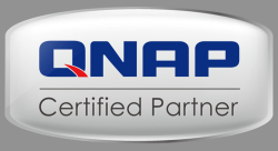 Certified-Partner-June-2015_png.jpg