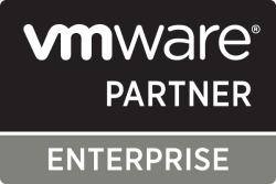 vmware_logo1.jpg