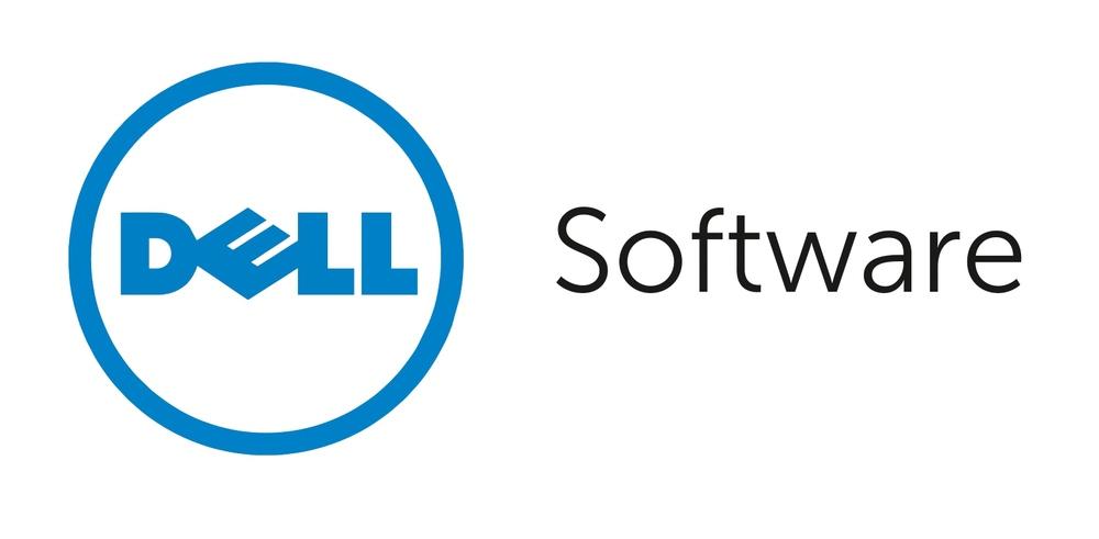 Dell_Software.jpg