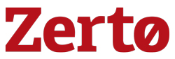 Zerto_logo.jpg