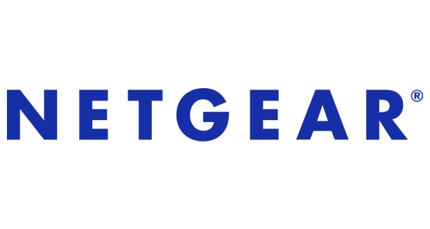 netgear-logo.jpg