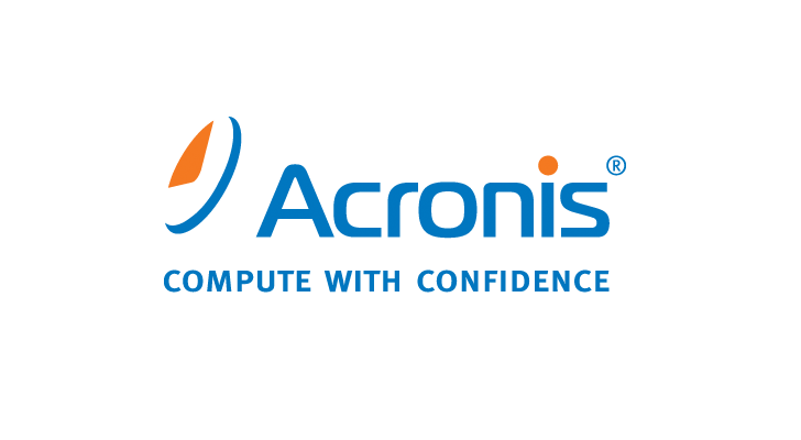 Acronis-Notifies-Customers-of-Data-Breach-Caused-by-Technical-Issue.png