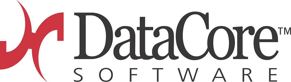 1280px-DataCore_Logo.jpg