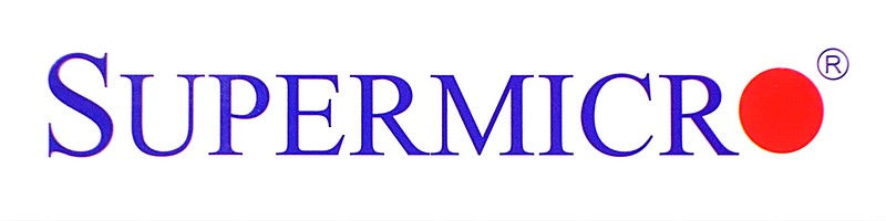 supermicro_logo.jpg