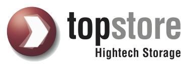 TOP_topstore_Logo.jpg