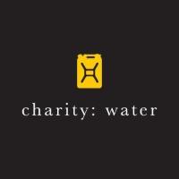 charitywater2.jpg